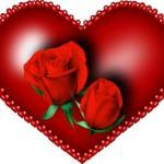 img_1531605_39632055_10.jpg
