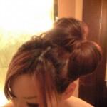 ribon_hair.jpg