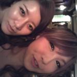 IMG_20121011_181728.jpg