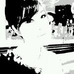 manga_20121230172453.jpg