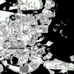 manga_20130403112143.jpg