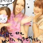 2013-09-12_21.10.00decr.jpg